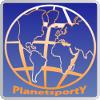 PlanetSporty